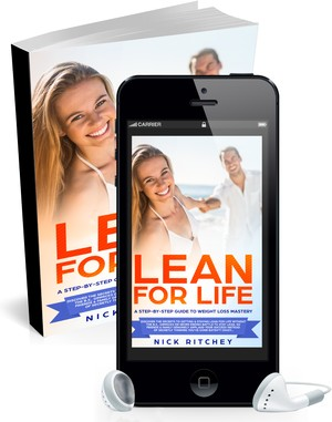 Get Lean for Life 100% FREE